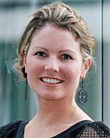 Rebecca McLeod