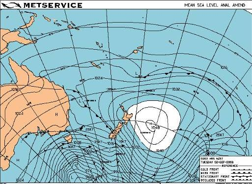 Weather - Wikipedia, the free encyclopedia