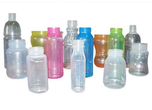 Plastic-Bottle-FP-003-