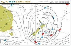 11 May:  Damaging hail storm hit Bay of Plenty. Image Credit to Jim Corbett