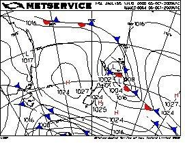 metservice8