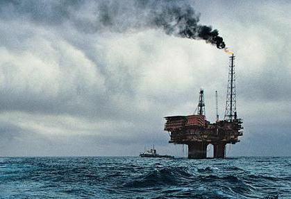 No new offshore oil exploration permits – In the News