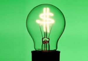 More funding to bring innovative ideas into the light