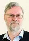 Dr Ken Gledhill