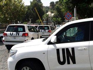 755601-rudd-condemns-sniper-attack-on-un-in-syria