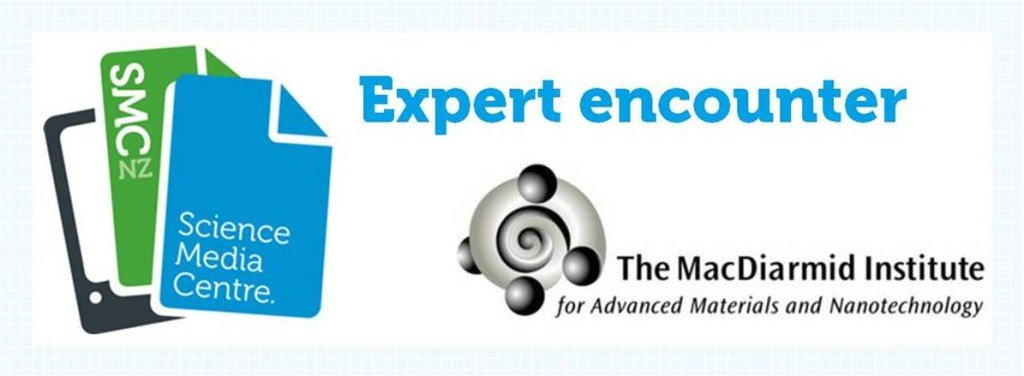 Expert encounter header