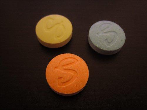 science article ecstasy safer purer