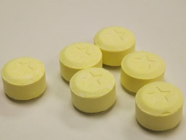 hi-octane-pills