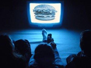 Burger TV
