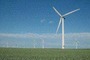 Wind_turbine_Holderness