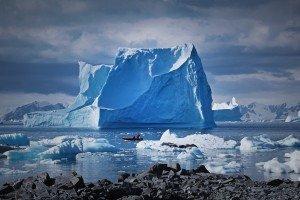 AntarcticClimateChange_image1