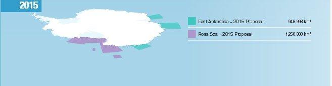 MPA map