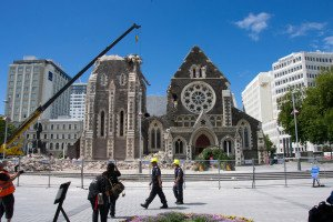 Cathedral_Square_2402