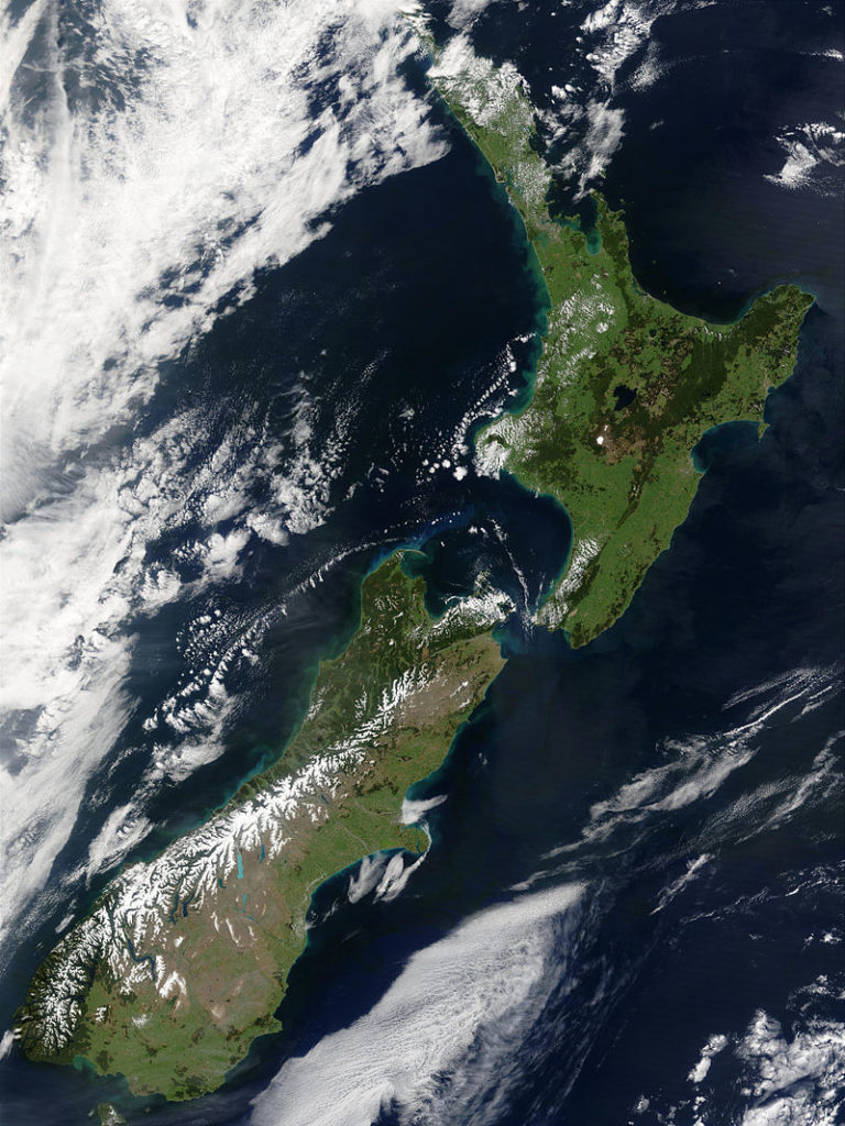 800px-New_Zealand_23_October_2002