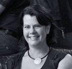 Donna Chisholm