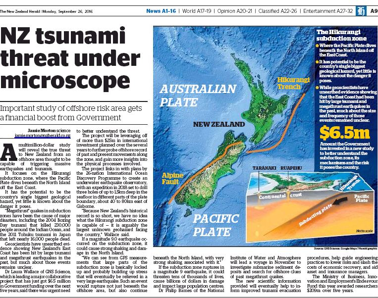 tsunami-jamie