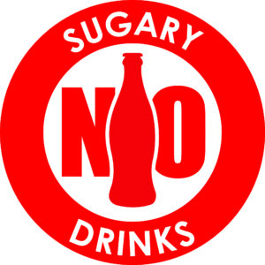 16212-no-sugary-drinks-logo