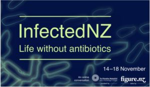 infected-nz