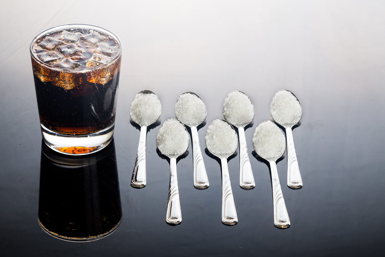 Sugar labelling options for food packaging – Expert Reaction