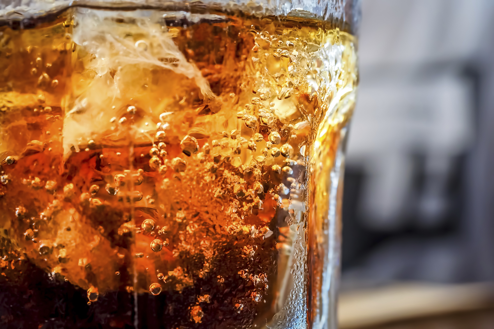 Doubters try to bury sugary-drinks tax — Boyd Swinburn