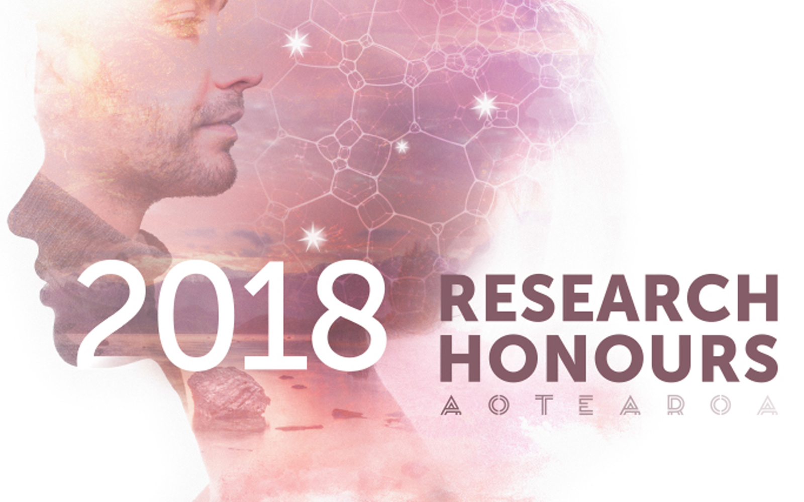 Honours for Aotearoa's top researchers, scholars and innovators – In the News