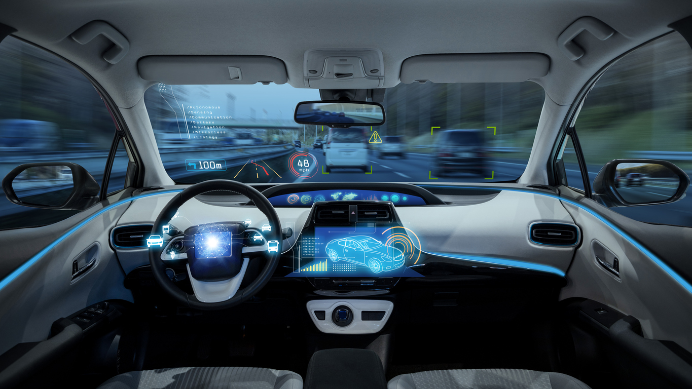 Moral decisions for driverless cars – Expert Reaction
