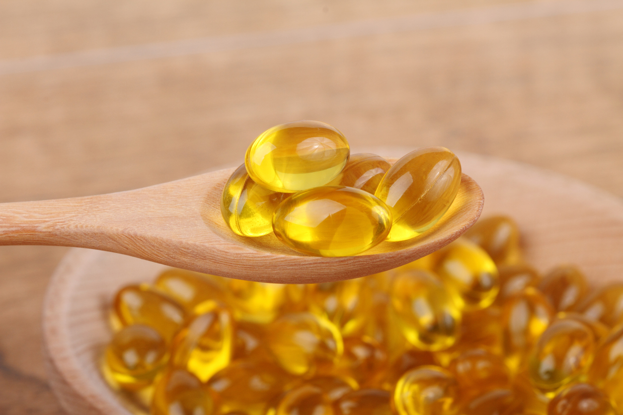 Vitamin D supplementation – Expert Reaction