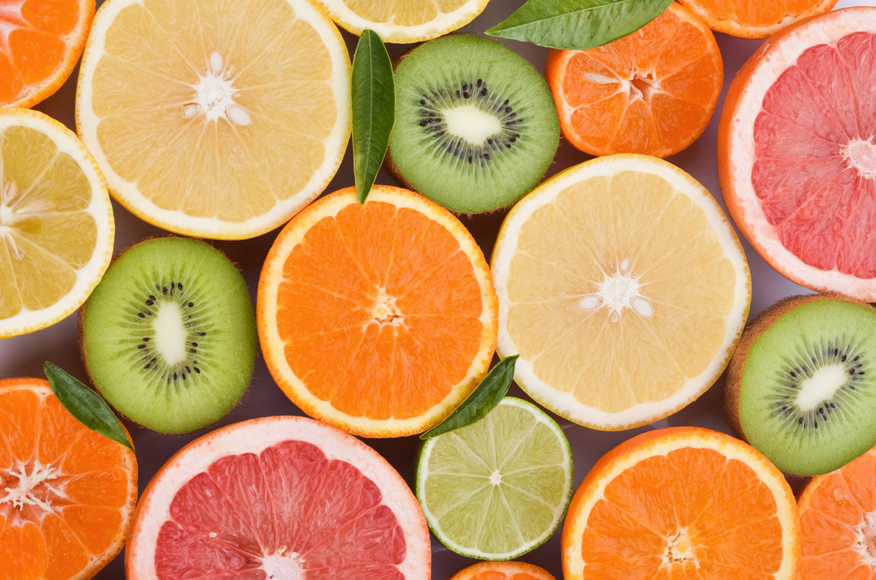 Vitamin C, cancer and infection – Expert Q&A