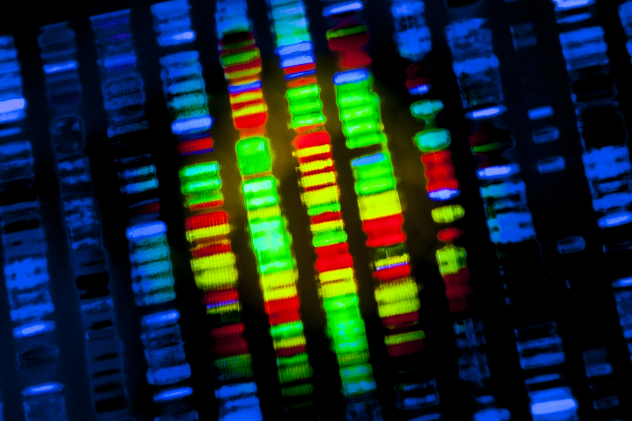 Call for moratorium on human genome editing – Expert Reaction