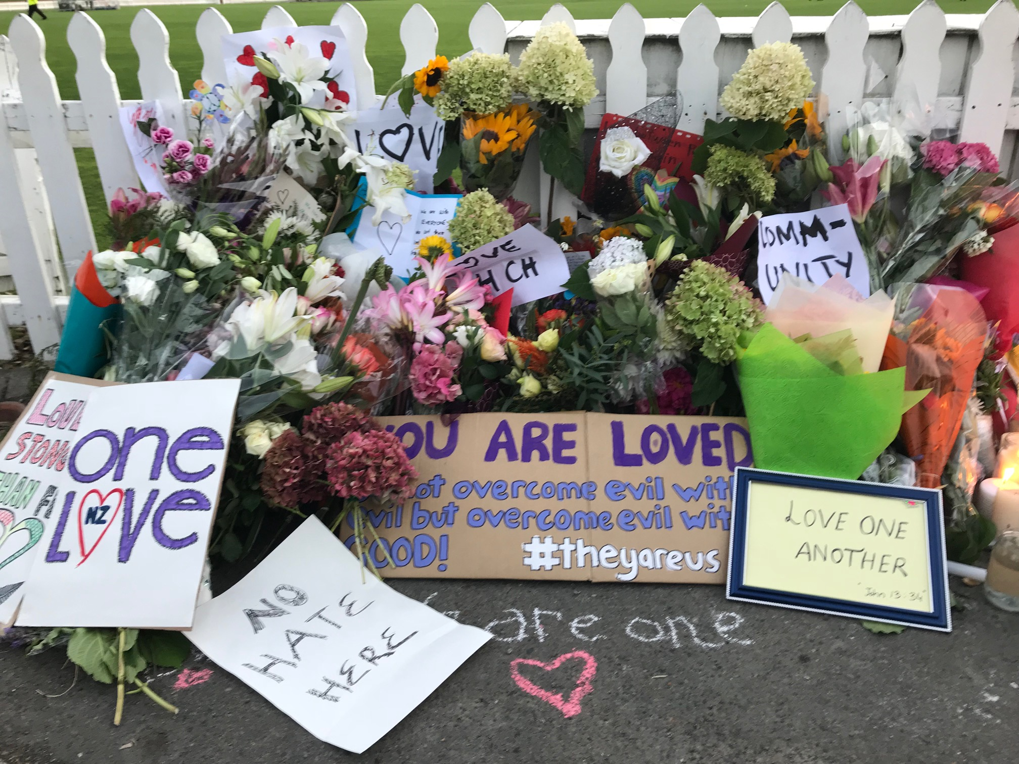 Christchurch mosque attacks: gun control – Expert Reaction