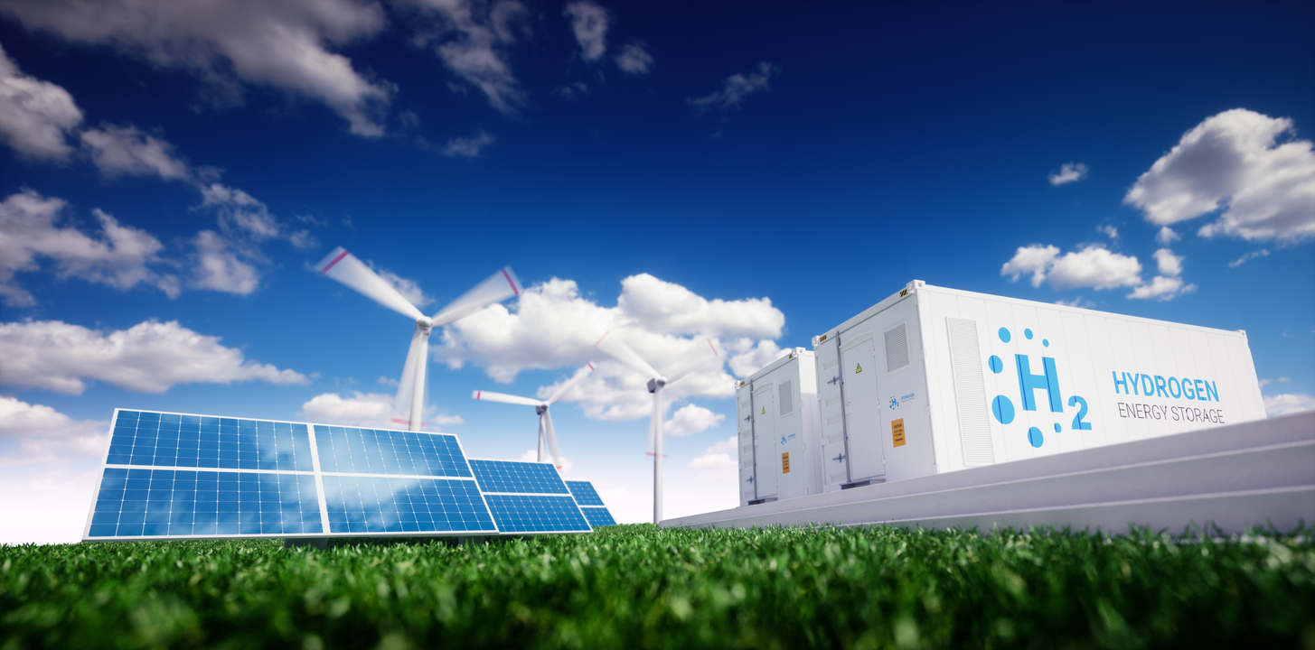 Green hydrogen industry in NZ – Expert Q&A