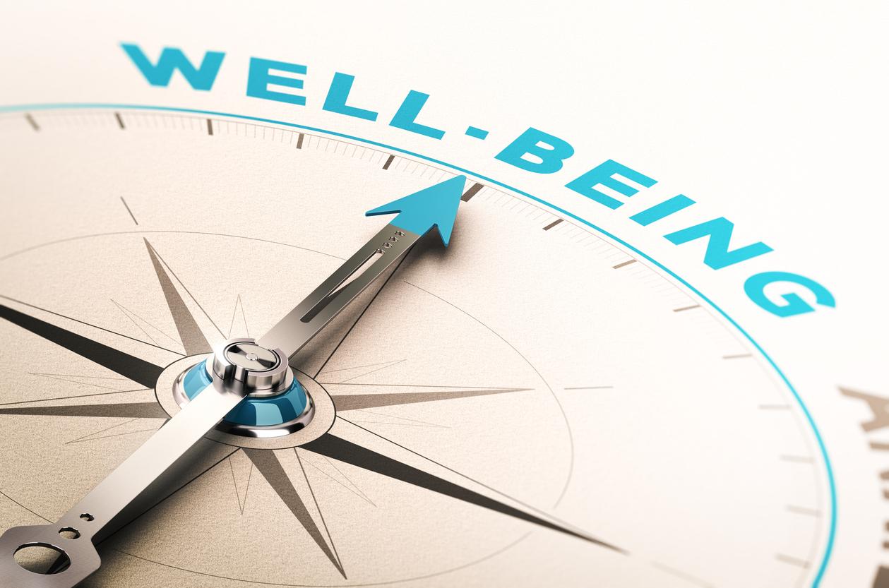 Budget 2019: Wellbeing – Expert Reaction