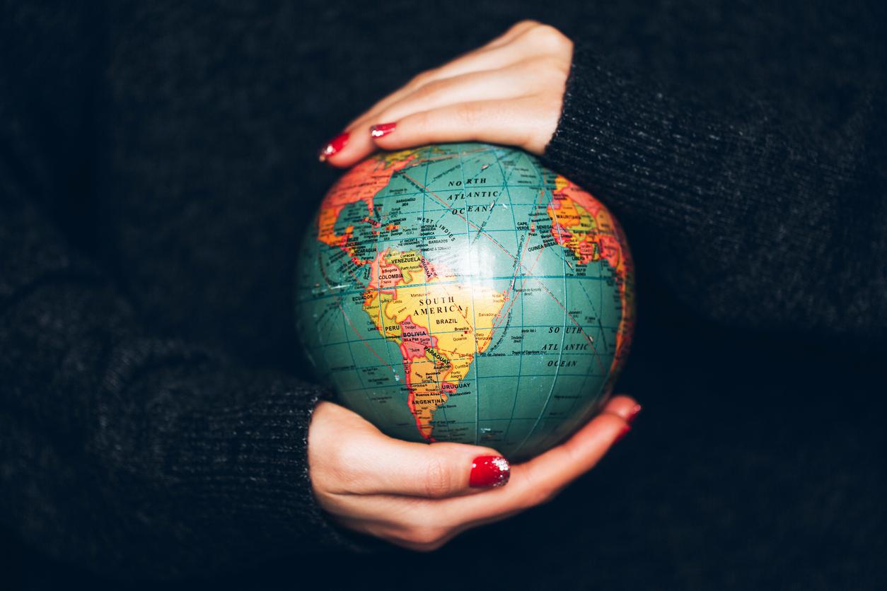 Global extinction rates accelerating – Expert Reaction