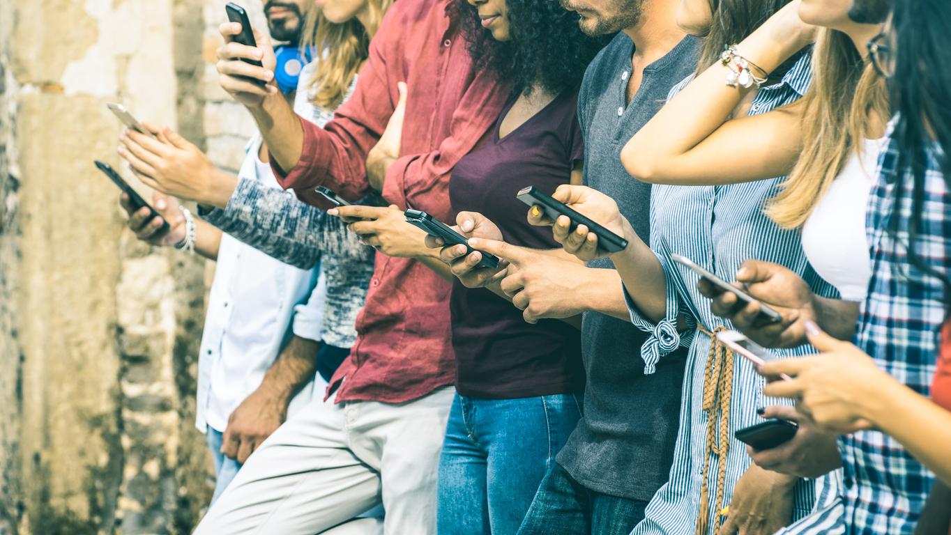 Understanding 5G Concerns – Expert Q&A