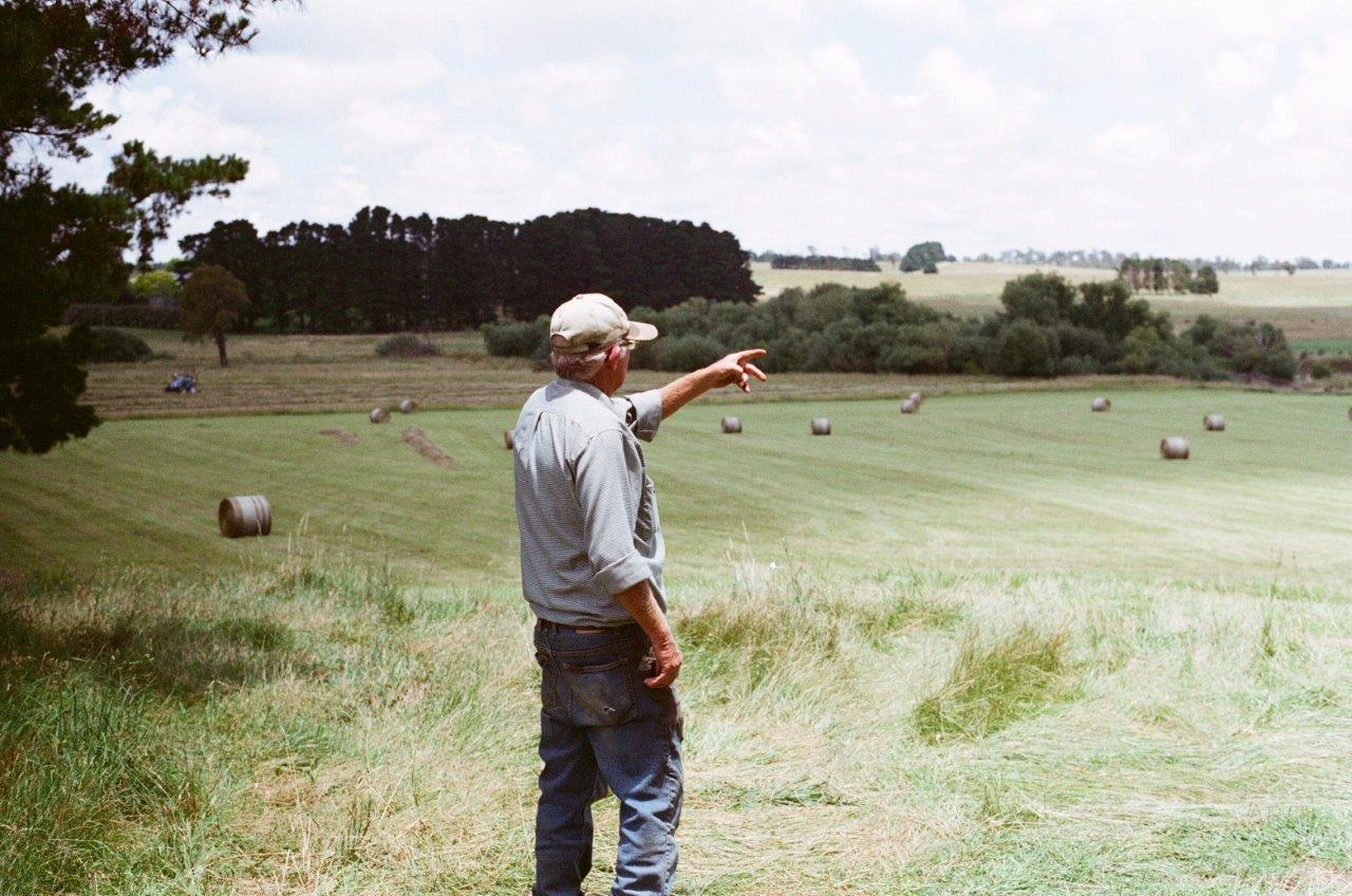 What do farmers think about biodiversity on their land? – Expert Reaction