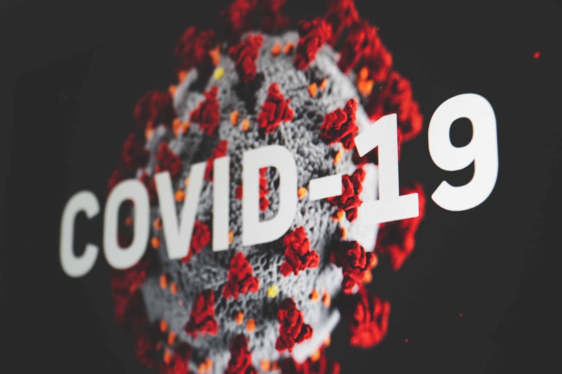 Latest developments in COVID-19 vaccines – Expert Briefing