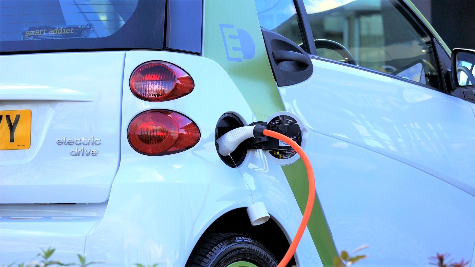 Govt promises carbon neutral public sector by 2025 – Expert Reaction