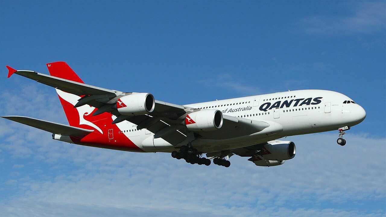 Trans-Tasman travel bubble to open – Expert reaction