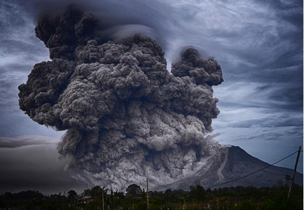 Evacuating Auckland when a volcano threatens eruption – Expert Reaction