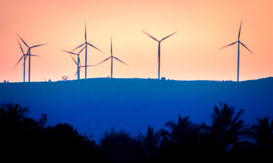 Climate Commission's final advice calls for step-up on climate action – Expert Reaction