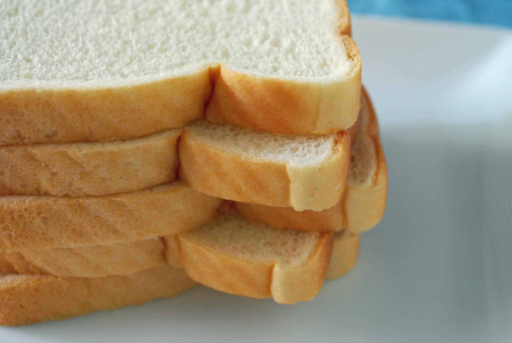 Mandatory folic acid in bread to reduce birth defects – Expert Reaction