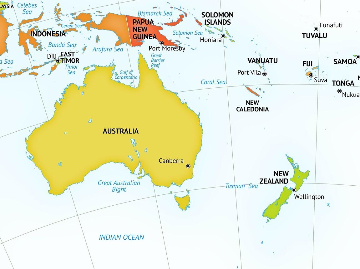 Trans-Tasman bubble suspended – Expert Reaction