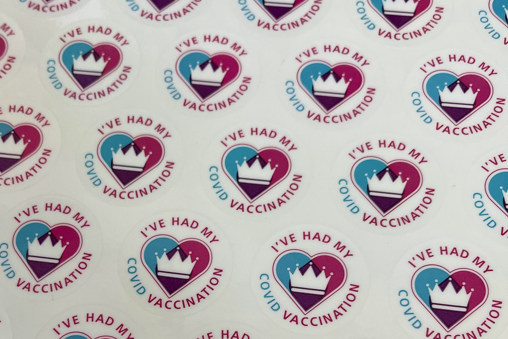 Which groups are at risk of under-vaccination? – Expert Reaction