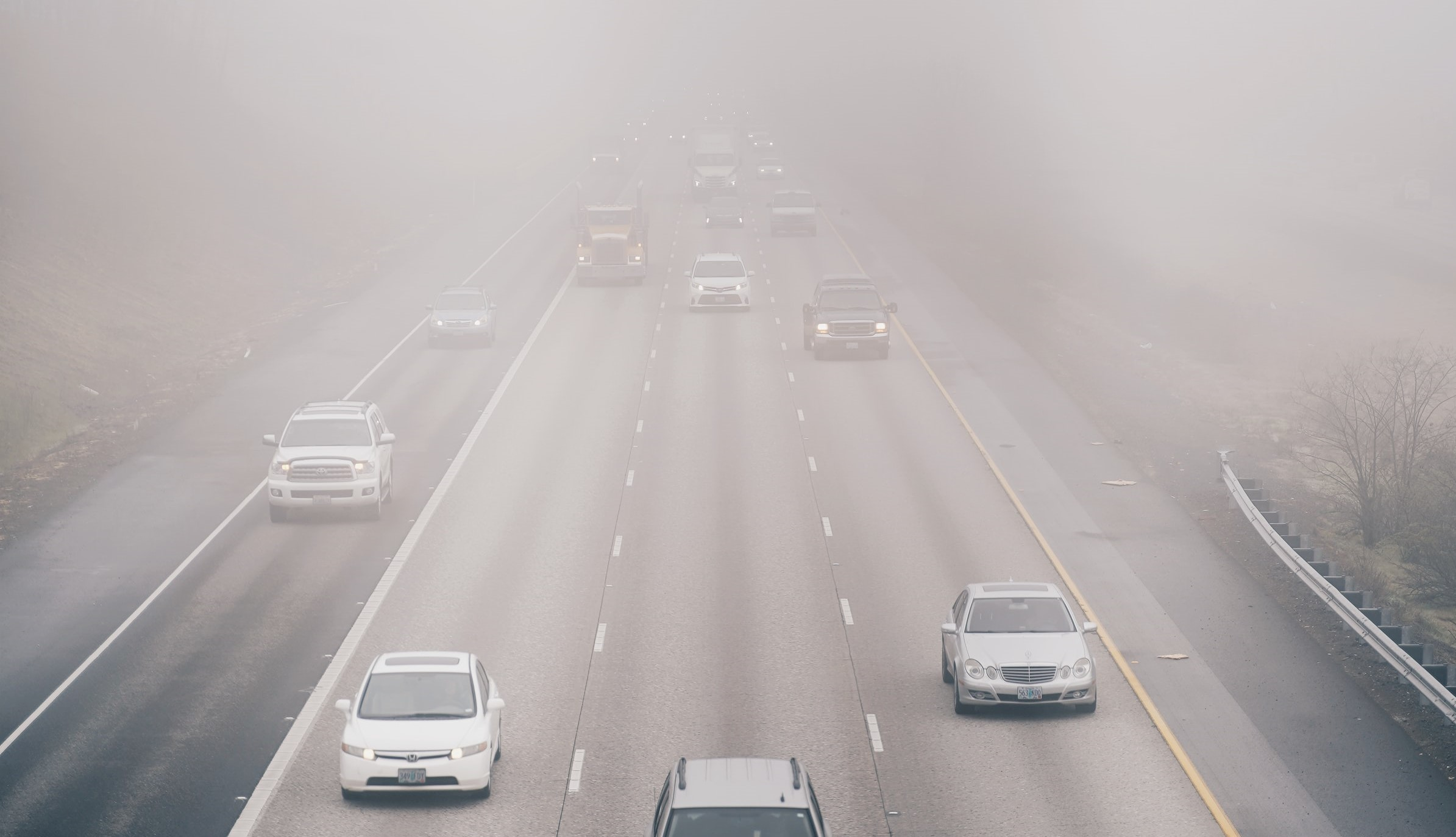 Govt asks for ideas to reduce emissions – Expert Reaction