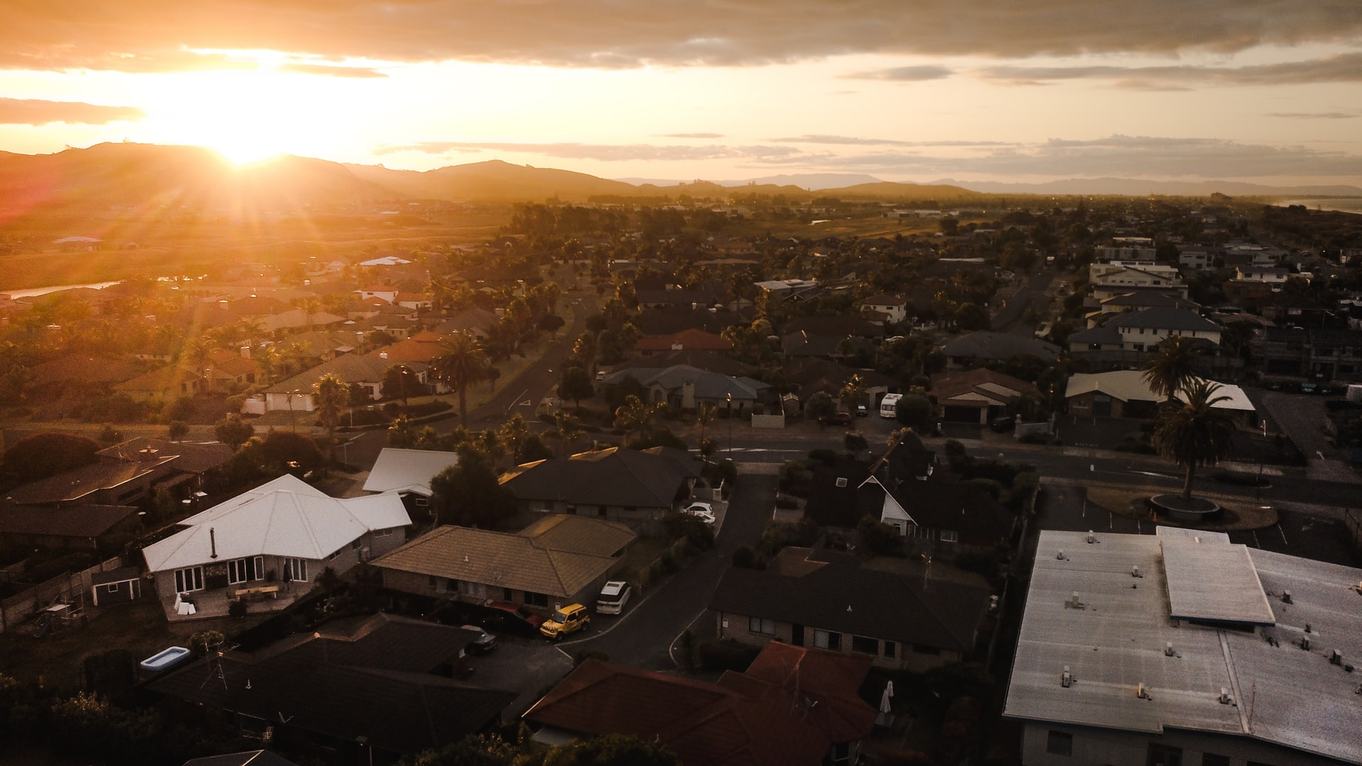 Housing differences a major contributor to NZ's inequities – Expert Reaction