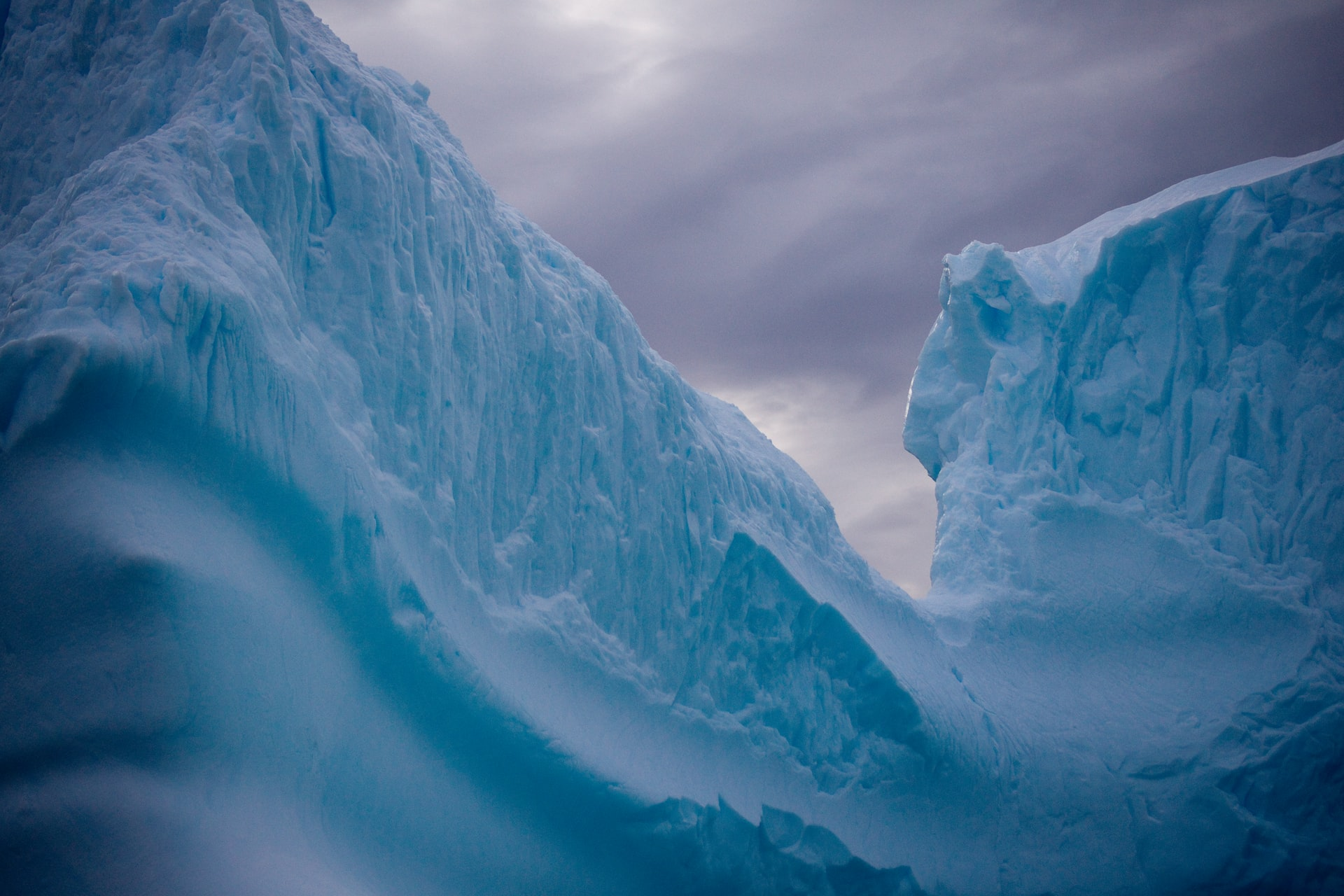 Study links Antarctic ice records with early Māori settlement – Expert Reaction